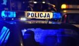 Nowy Tomyśl. Na ulicy Poznańskiej potrącono kobietę. Kierowca sam zgłosił się na policję
