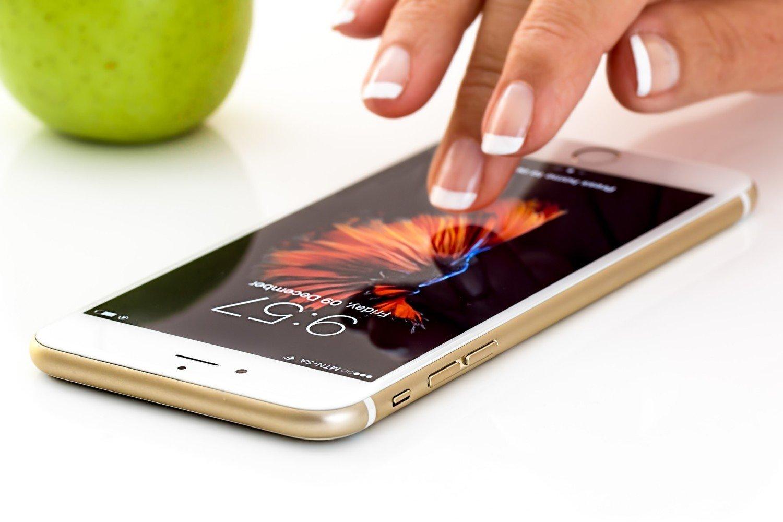 randkowe SMS-y a rozmowy telefoniczne