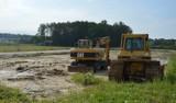 Budowa obwodnicy Dąbrowy Tarnowskiej zostanie dokończona