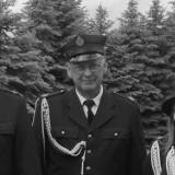 Odszedł Zbigniew Gil, wieloletni pracownik Miejskiego Ośrodka Kultury w Dębicy. Miał 62 lata