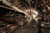 Wstrząs w katowickiej kopalni Staszic-Wujek, w Ruchu Murcki-Staszic. Gdzie czuć było tąpnięcie?