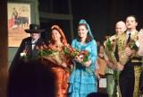 Pożegnanie z Carmen. Dzieło Bizeta znika z repertuaru Opery Śląskiej
