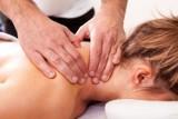 Uwaga na fałszywych... masażystów! Proponują darmową usługę w domu klienta