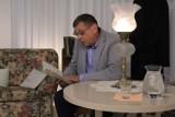 Śrem: trwa konkurs na dyrektora śremskiej Biblioteki Publicznej. Nowy dyrektor zastąpi Jerzego Kondrasa