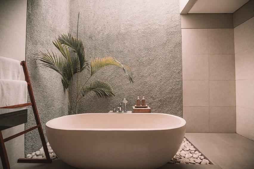 Jak Dobrać światło W łazience 5 Niezawodnych Zasad Doboru