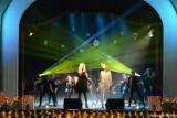 Zatańczą i zaśpiewają dla Ośrodka Matki Bożej Różańcowej w Pszczynie