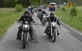 Motocykliści z Goleniowa (i nie tylko) charytatywnie. Będzie parada przez miasto oraz pokaz akrobacji