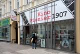 Wyjątkowy film ma pomóc uratować kino Pionier w Szczecinie