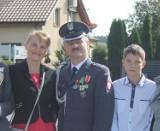 Filmowy sukces ucznia NSP w Krotoszynie [ZDJĘCIA + FILM]