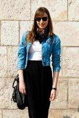 Big Little Fashion - modnie i wygodnie [zdjęcia]