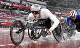 Paraolimpiada 2020. Maratończycy pobili rekordy i osiągnęli największe sukcesy w historii