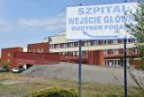 """Szpital w Grudziądzu """"na cito"""" potrzebuje 100 mln zł pożyczki. Radni dali """"zielone"""" światło"""