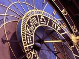Horoskop dzienny: Sprawdź swój horoskop na 11 grudnia