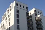 Ceny mieszkań stabilne od pół roku
