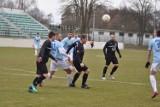 Rusza nabór do klasy piłkarskiej w Szczecinku. Papiery można składać od 17 maja