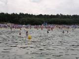 Wszystkie kąpieliska w gminie Ustronie Morskie znów czynne