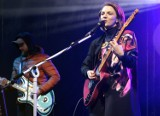 Koncerty, kabarety, wydarzenia w Chełmnie. Kalendarz imprez na lato 2021