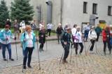 Seniorzy znów opanują Jaworzno. MCKiS zapowiedział powrót Tygodnia Seniora. Przygotowano wiele wydarzeń