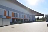 Arena Jaskółka Tarnów dopiero w listopadzie ma gościć wydarzenia sportowe i kulturalne. Co z występem kabaretów planowanym na październik?