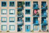 Co sadzić na balkonie? Miejska dżungla, łąka czy wymarzony ogród owocowo-warzywny? Stwórz swoje miejsce na balkonie