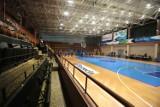 Będzie jeszcze jedna hala sportowa w Szczecinie? ZDJĘCIA