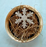 Życzenia świąteczne - poważne i śmieszne, wierszyki i SMS. Złóż oryginalne życzenia na święta!