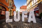 LUFA Festiwal