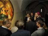Malbork. Muzeum Zamkowe w konkursie Wydarzenie Historyczne Roku. Są wyniki głosowania