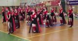 IV Festiwal Tańca o Puchar Burmistrza Zbąszynia [ZDJĘCIA]