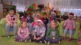 Małe Mądrale odcinek 5, czyli rezolutne przedszkolaki o świętach Bożego Narodzenia [film]