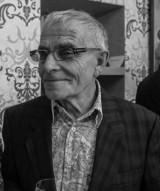 Ceniony i popularny artysta zmarł w czwartek po południu, idąc jedną z wałbrzyskich ulic.