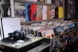 Record Store Day w ramach Spring Break w Poznaniu!