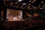Krakowski Festiwal Filmowy. Mniej filmów zagranicznych, polskich więcej niż poprzednio