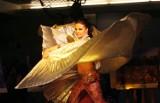 """Pokaz Szkoły Tańca """"Farida"""" w Legnicy, tak było 11 lat temu [ZDJĘCIA]"""