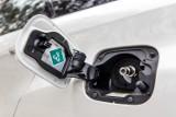 Fakty o wodorze i samochodach na ogniwa paliwowe