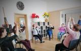 Miejski Ośrodek Pomocy Społecznej w Dębicy z dofinansowaniem na zajęcia dla seniorów