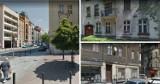 Mieszkanie za remont w Katowicach. Sprawdź te lokalizacje. Jesteś zainteresowany? Ich zaletą są niskie czynsze