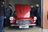 Zwiedzanie MBL Classics w Piotrkowie razem z CIT [ZDJĘCIA]