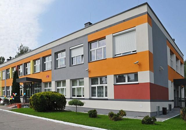 Toruń: 30-lecie istnienia Przedszkola Miejskiego nr 13 [ZDJĘCIA]
