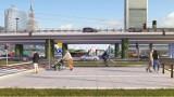 Przebudowa alei Jana Pawła II. Miasto ''stawia na informację'' i udostępnia stronę internetową poświęconą inwestycji