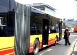 200 mln zł. za 168 autobusów. Rekordowy przetarg MZA rozstrzygnięty