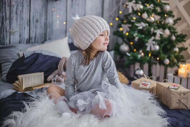 Wybranie prezentu dla 5-latki to nie lada wyzwanie