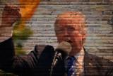 Wybory prezydenckie w USA: Donald Trump vs Joe Biden. Ile można zarobić typując wynik u bukmachera?