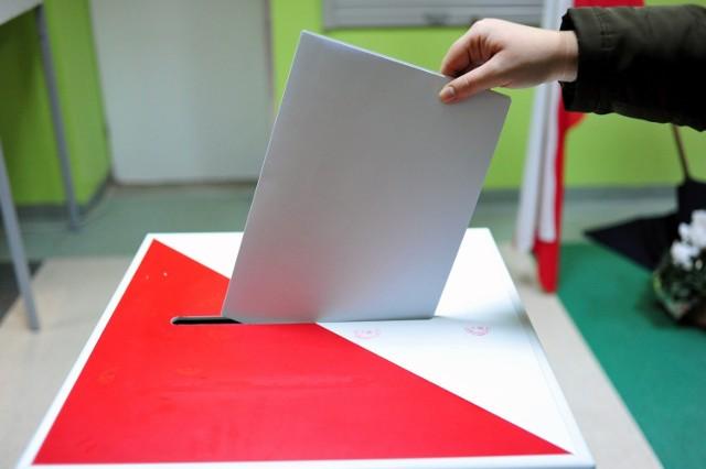 Nasz okręg wyborczy nigdy nie mógł pochwalić się wysoką frekwencją. Czy tym razem będzie inaczej?