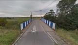 Nareszcie! Wyremontują wiadukt w Bluszczowie. W trakcie kontroli orzeczono, że nie nadaje się do użytku. Będzie gotowy do końca roku