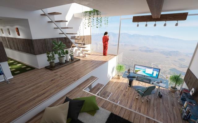 Najdroższe nieruchomości świata czekają na nowych właścicieli.