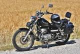Tanie motocykle na sprzedaż. Ceny zaczynają się już od 1000 zł