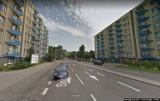Sprawdź, które dzielnice w Katowicach są najdroższe, a które najtańsze. Tyle kosztują tam mieszkania - oto RANKING 2021