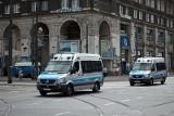 Skandal podczas konkursu na szefa policji w Bydgoszczy