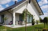 Najdroższe domy wystawione na sprzedaż w Kościerzynie i okolicy. Niektóre kosztują fortunę! Sprawdźcie, co można kupić